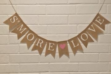 S'more Love