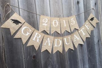 2019 Graduate Banner